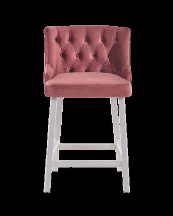chairs-BG5